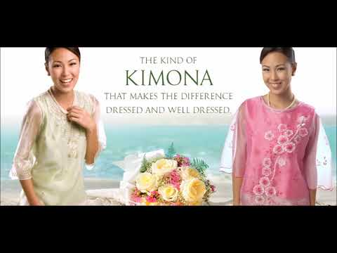 Best online store for Baby Blue Kimona - Barongs R us