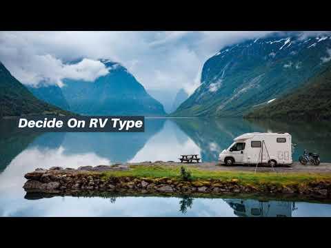 Used RV Sales