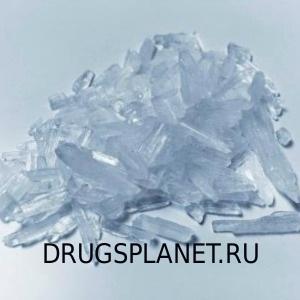 МЕТАМФЕТАМИН КУПИТЬ ПИТЕР / ЗАКЛАДКИ СПБ | DRUGSPLANET.RU