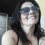 Maria Lucia Tavares Fernandes