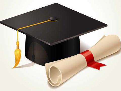 Educational Loan In India