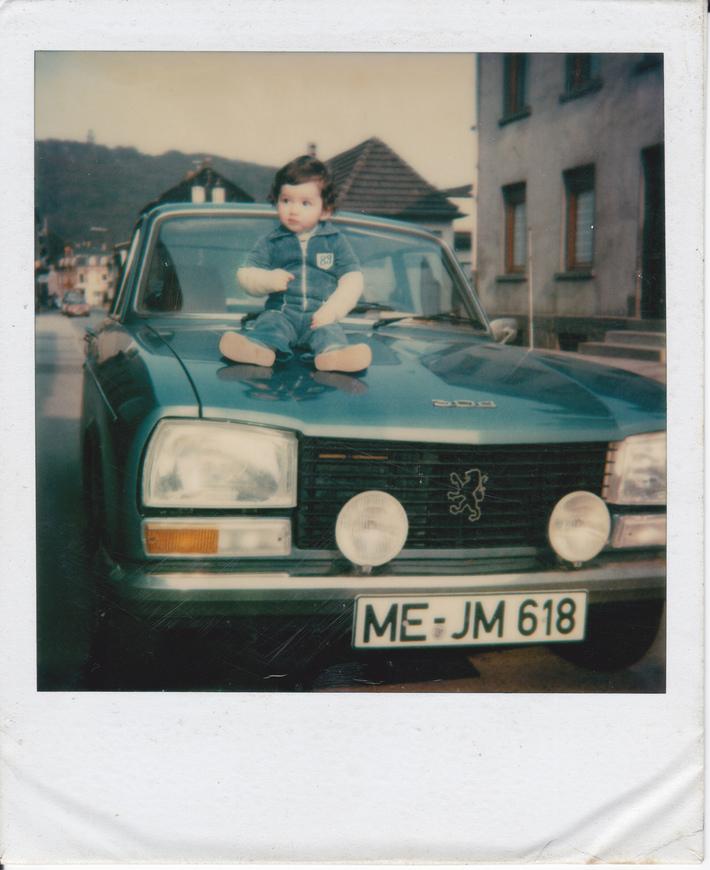 '78 '79