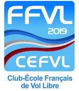 CEFVL2019