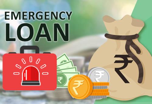 salary loan app