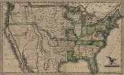 Map_of_the_United_States_1823-1