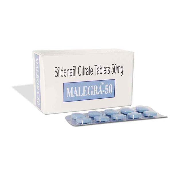 Malegra-50-Mg-Tablet