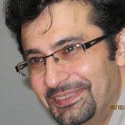 Maziar Amirhosseini PIC