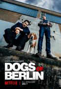 Dogs of Berlin (2018-)