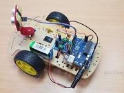 Robotics Webinar (LIY) -F06: