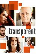 Transparent (2014-2018)