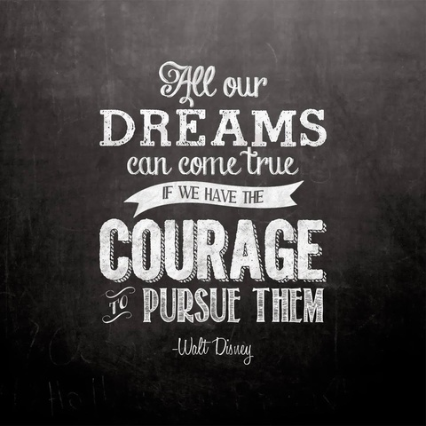 7 Powerful Quotes To Inspire College Students Myenglishclub