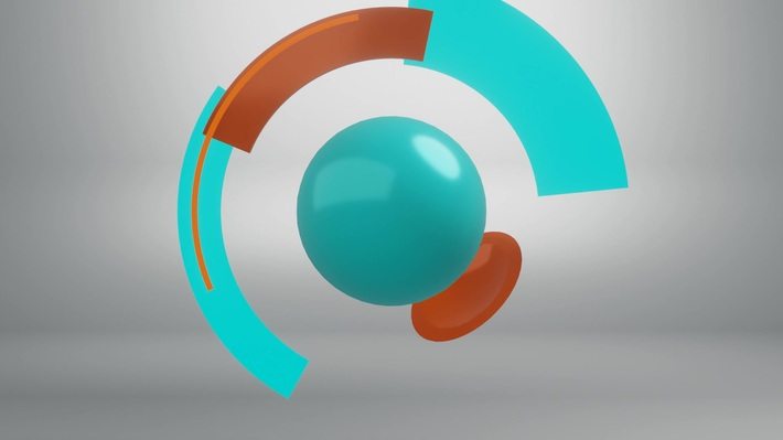 This Is The Other New Animated Oracle Logo
