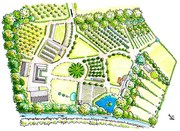 PDC - Permaculture Design Cours