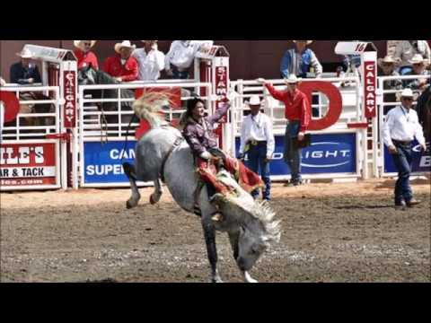 Guy Leroux A Cowboy Doing Country