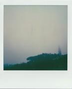 mistic skyline