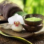 Atelier Massage Intuitif aux Huiles 27 €