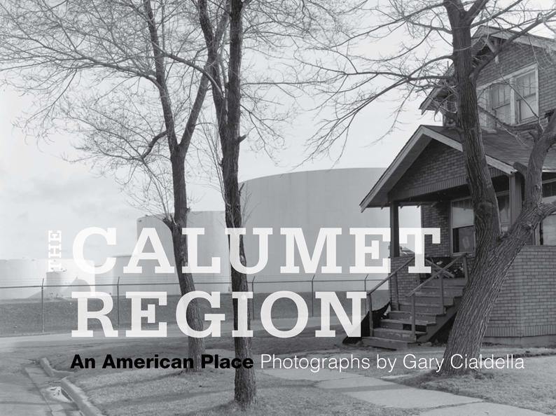 the Calumet Region