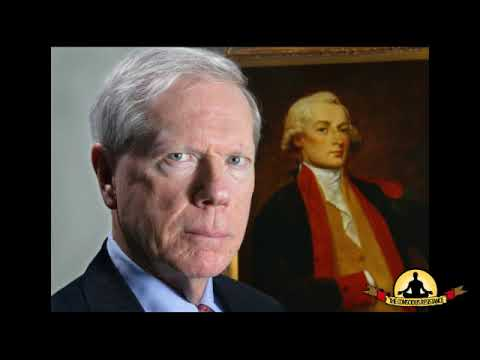 Paul Craig Roberts Breaks Down What To Expect in 2019