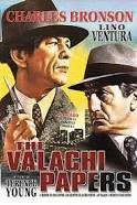 The Valachi Papers (1972)
