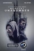 Manhunt: Unabomber (2017)