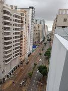 Khalid Bin Waleed Road Karachi Pakistan