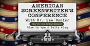 SCREENWRITERS SAC REGION: