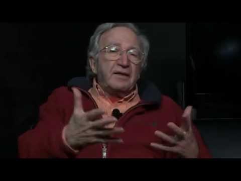 Jacob Cohen explains the Sayanim (Mossad's volunteer agents)