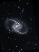 NGC-1365
