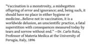 Vaccine-quote-proffessor-dr-carlo-ruta-crop-2