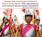 Pilgrims-Knights-of-Malta
