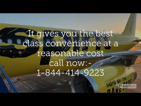 Book flight tickets with world best airlines