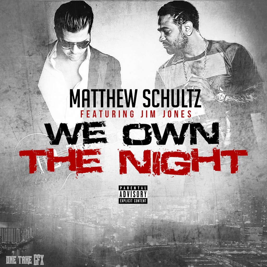 we own the night__1400