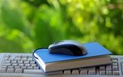 """Curso virtual """"Las TIC en el aula, estrategias y herramientas de la web 2.0""""-"""