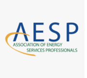 AESP Spring Conference, 2019