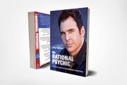 Jack Rourke's Psychic Readings Los Angeles