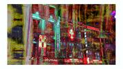 Nightlife-Brussels restaurants