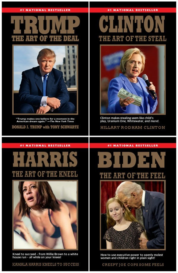 candidates-trump-clinton-biden-harris (1)