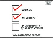 kamala-harris-qualifications