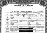 kamala-harris-birth-certificate-oct-20-1964 (1)