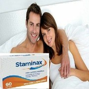 Best Staminax Male Enhancement Pills supplement 2020