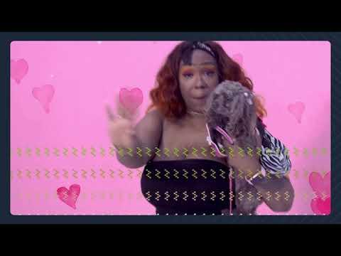 ApeShit— Danni Maj (gorilla glue freestyle$