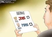 jobs-mobs-branco