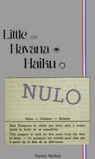 Little Havana Haiku