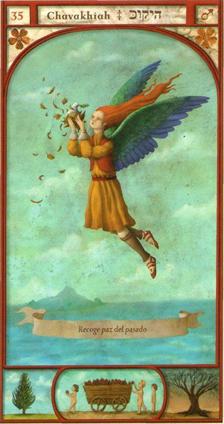 ANGEL-CHAVAKHIAH