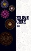 Urban Guru