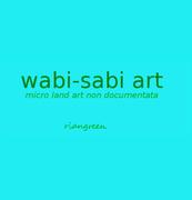 wabi-sabi art