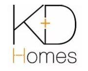 K+D Homes – Berkshire Hathaway HomeServices