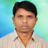 Vijay Kumar Pagidikathula