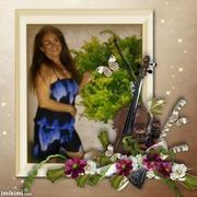 Márcia Alves Oliveira