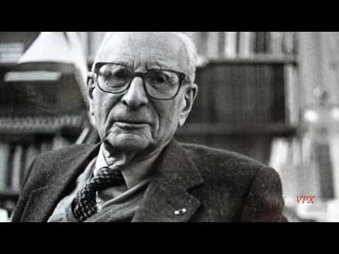 The Architects of Western Decline - A Study on the Frankfurt School and Cultural Marxism